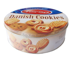 biscuits cookie tin box