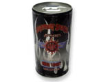 wine tin can