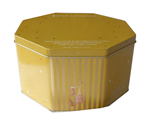 bisuit tin box